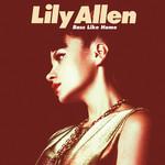 Bass Like Home (Cd Single) Lily Allen