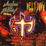 '98 Live Meltdown Judas Priest