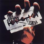 British Steel Judas Priest