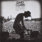 Gary Clark Jr. Live Gary Clark Jr.