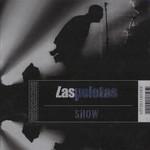 Show Las Pelotas