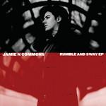Rumble And Sway (Ep) Jamie N Commons