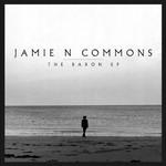 The Baron (Ep) Jamie N Commons