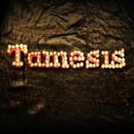 Mensaje Para Vos Tamesis