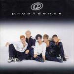 Providence Providence