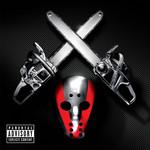 Shady Xv Eminem