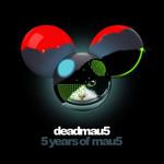 5 Years Of Deadmau5 Deadmau5