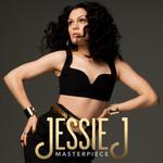 Masterpiece (Cd Single) Jessie J