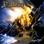 Last Days Of Utopia Domain