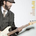 Todo Tiene Su Hora (Deluxe Edition) Juan Luis Guerra 440