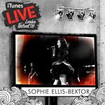 Itunes Festival: London 2009 (Ep) Sophie Ellis-Bextor