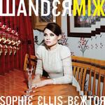 Wandermix Sophie Ellis-Bextor