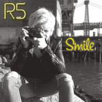 Smile (Cd Single) R5
