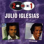 Yo Canto + Gwendolyne Julio Iglesias
