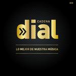Cadena Dial: Lo Mejor De Nuestra Musica (2014)