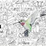 Moctezuma Porter