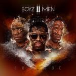 Collide Boyz II Men