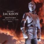 History Michael Jackson