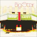 Live In Memphis Big Star