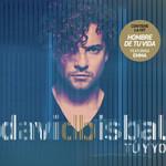 Tu Y Yo (Edicion Italiana) David Bisbal