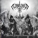 Morbid Celestial Desecration Aasgard
