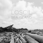 Sea Island Loscil