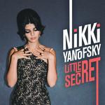Little Secret Nikki Yanofsky