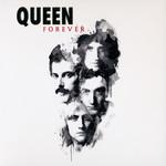 Queen Forever (Japan Deluxe Edition) Queen