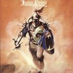 Hero, Hero Judas Priest