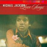 Love Songs Michael Jackson