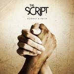 Science & Faith (Deluxe Edition) The Script