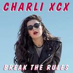 Break The Rules (Cd Single) Charli Xcx