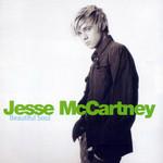 Beautiful Soul Jesse Mccartney