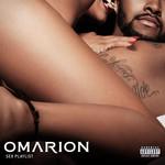 Sex Playlist Omarion