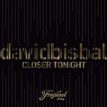 Closer Tonight (Freixenet 2014) (Cd Single) David Bisbal