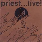 Priest... Live! Judas Priest