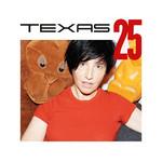 Texas 25 Texas