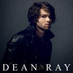 Dean Ray Dean Ray