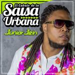 El Cabaio De La Salsa Urbana Junior Jein