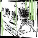 Ep3 (Ep) Pixies