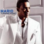 Turning Point Mario