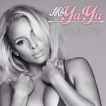 Sigo De Pie (Cd Single) Miss Yaya