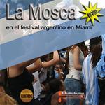 En Vivo En El Festival Argentino En Miami La Mosca Tse-Tse
