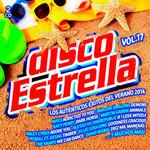 Disco Estrella Volumen 17