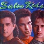 Salsa Kids Salsa Kids