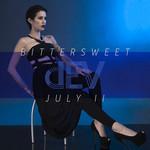 Bittersweet July II (Ep) Dev