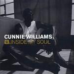 Inside My Soul Cunnie Williams