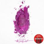 The Pinkprint (Target Edition) Nicki Minaj