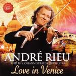 Love In Venice Andre Rieu