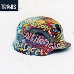 The Beautiful Occupation (Cd Single) Travis